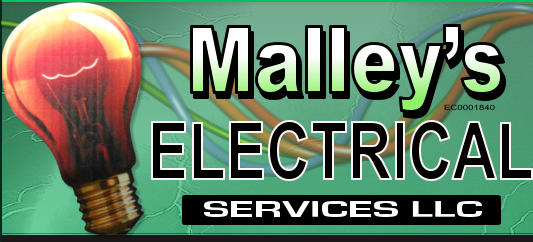 commercial electricians Crystal River, electrical contractor Crystal River, commercial electricians Citrus County